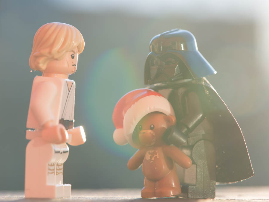14122014-merry christmas-2